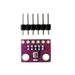 Модуль bmp280 i2c датчик давления и температуры module Pressure Новинка! SPI