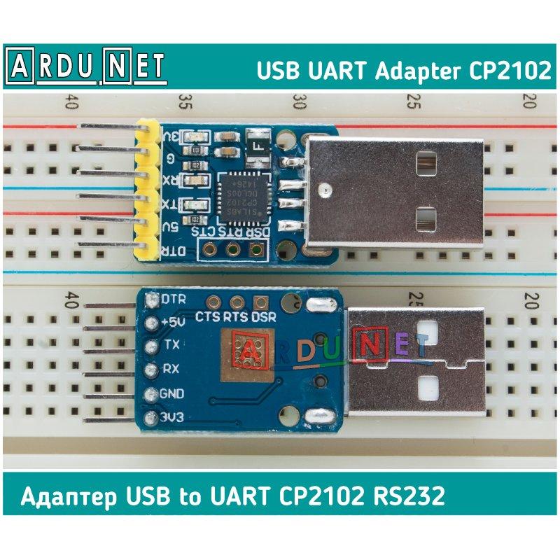 Program Arduino Pro Mini with Arduino Uno Kupply