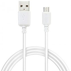 USB кабель cable USB 2.0 Type папа A to Micro USB Type B 5-pin папа Male