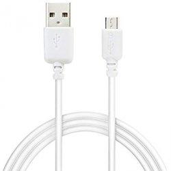 USB кабель cable USB 2.0 Type папа A to Micro USB Type B 5-pin папа Male
