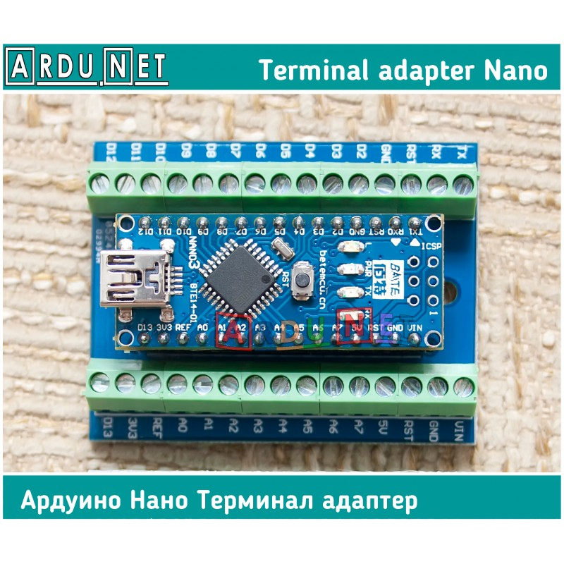 Tutorial 7: Modulo Bluetooth Android Arduino