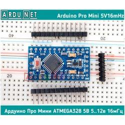 arduino_pro_mini - tingox - Google Sites