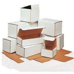 Доставка Нова пошта оплачую із замовленням не для накладного платежу
