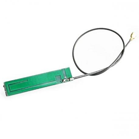 Антенна GSM  GPRS  кабель 15см усиление 3DBI
